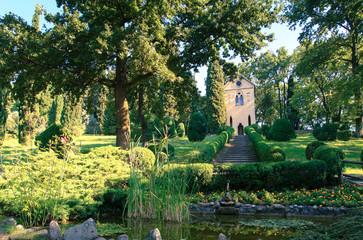 Cerca immagini valeggio sul mincio - Parco giardino sigurta valeggio sul mincio vr ...