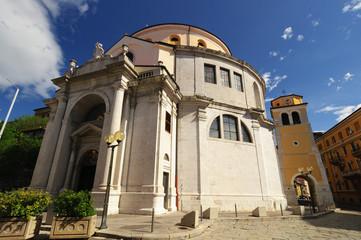 Rijeka Cattedrale di San Vito