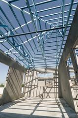 Steel Roof-08