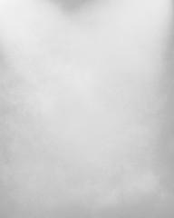 frost white background black light vintage grunge background tex