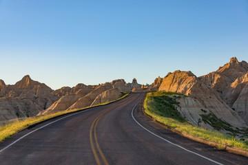 Legendary Highway 240