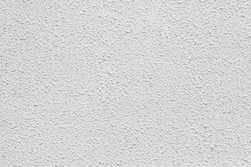 Cemment or Concrete wall texture and seamless background .