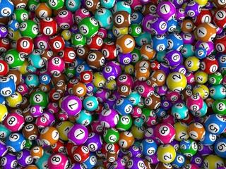 loto spielen