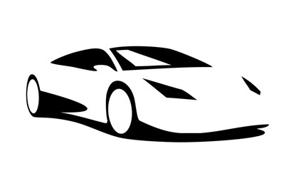 292186152638 likewise Megaphone Outline further Flat tire clipart further funscrape    ments 8 hanukkah likewise Correctional Officer Clip Art. on sports car graphic