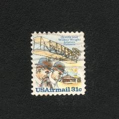 USA - CIRCA 1964: