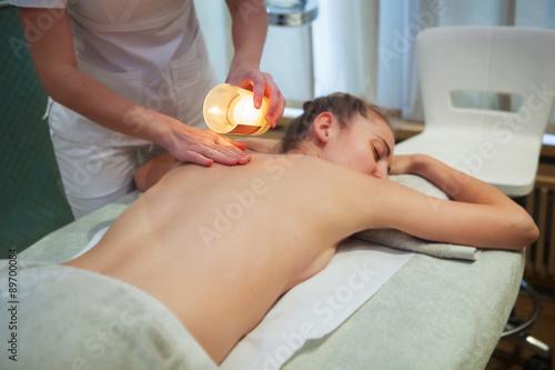 Чешский массаж все фото 78074 фотография