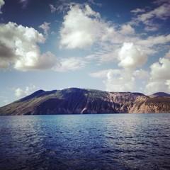 island itali sicilia
