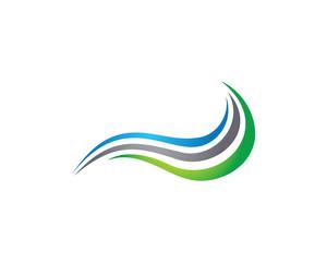 air logo 3