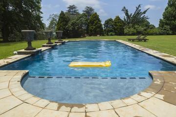 Swimming Pool Air Matt Home