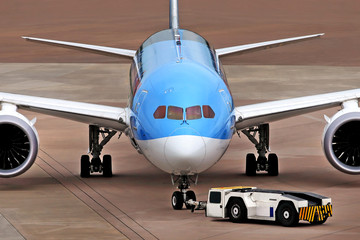 Boeing 787 photos, royalty-free images, graphics, vectors
