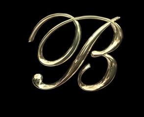 Cerca immagini lettera a for Cerca b b