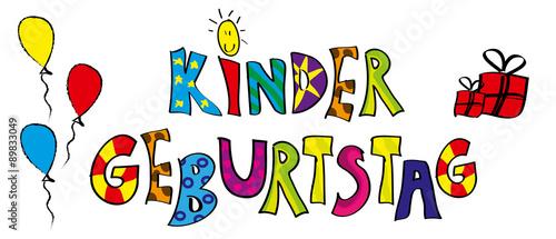 Kinderzeichnung Kindertag Stockfotos Und Lizenzfreie Vektoren Auf