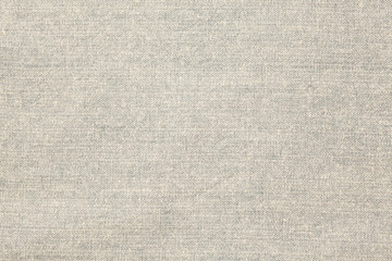 rustic cotton background