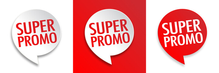 Super 8 hotel discount coupons