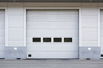Door Warehouse