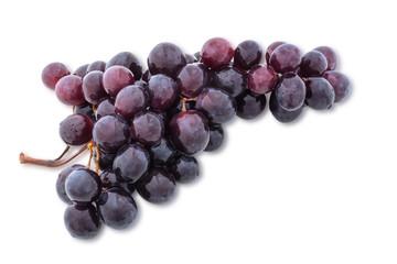 Blu Grapes