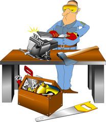 super toolbox