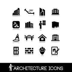 Search photos architecture icons for Architecture icon