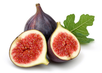 Fig group