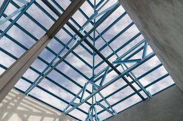 Steel Roof-19