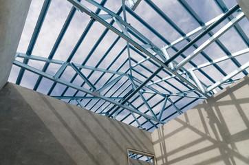Steel Roof-20