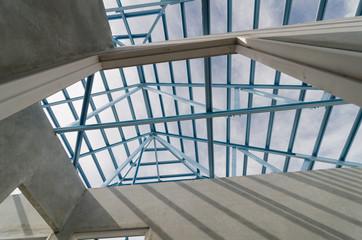 Steel Roof-22