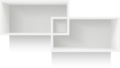Regiment abstract vector illustration eps 10
