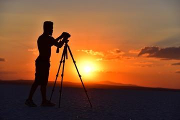 stok fotoğrafçılığı & fotoğrafçı