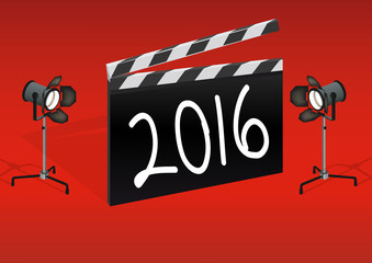 2016-Studio-cinema