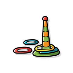 educational toys doodle