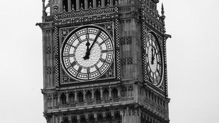 london seen from the london eye