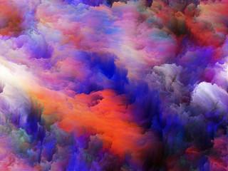 Computing Colors