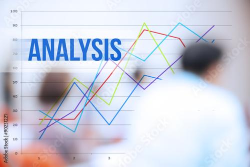 aramex strategy analysis