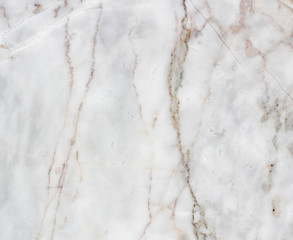 marble texture, white wall marble background