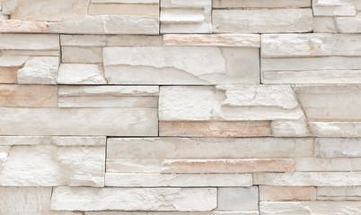 Granite modern wall texture