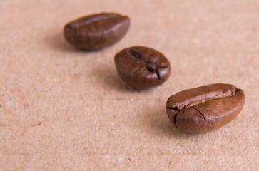 Cofee beans