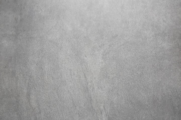 Foto op Canvas Betonbehang Abstract gray concrete wall texture background