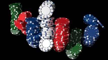 jetons_casino_V02