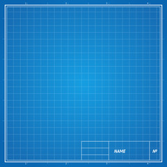 Concept photos royalty free images graphics vectors videos 1117410 results for concept in all blueprint background malvernweather Image collections