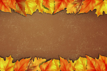 search photos fall backgrounds