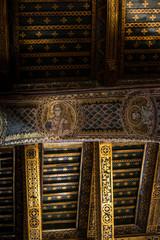 Monreale Cattedrale