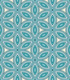 bed pattern coloring pages - photo#25