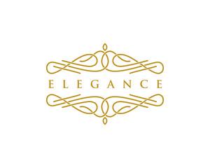 Elegance 9