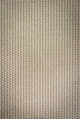 fabric texture,background