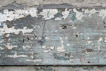 damaged wood texture background
