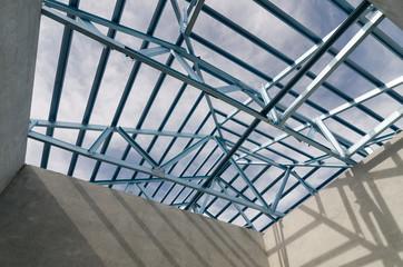 Steel Roof-24