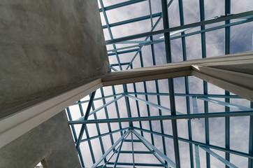 Steel Roof-30