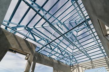 Steel Roof-31
