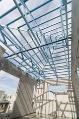 Steel Roof-32