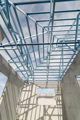 Steel Roof-33